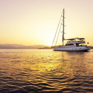 Perdue Yacht 004