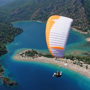 paragliding-1220001_1920
