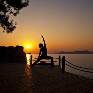 perdue-yoga2